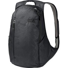 Jack Wolfskin Ancona Backpack Women leaf phantom